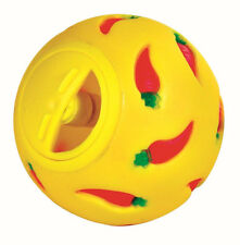 Trixie Small Animal Snack Ball 7cm