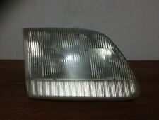 2000 FORD EXPEDITION RIGHT/PASSENGER HEADLIGHT OEM