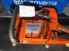 HUSQVARNA 395XP CHAINSAW POWER HEAD ONLY  NOS