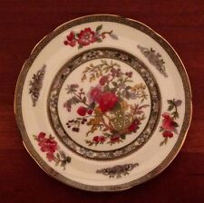 "Tree Of Kashmir 5 1/8"" Paragon Bread and Butter Plate"