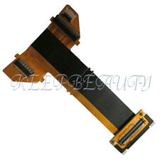 NEW Slide Flex Cable Ribbon Fr Sony Ericsson Xperia Play 4G R800i R800x Z1i Zeus