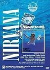 Nirvana - Nevermind - Classic Albums (DVD, 2007)