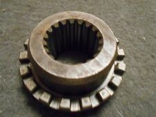 NOS 1964 - 1977 FORD F100 F150 F250 F350 4x4 LOCKING HUB SLEEVE AND RING NEW
