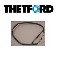 THETFORD ELEMENT 12V DC N80/90/100/109/110/112 - 623065