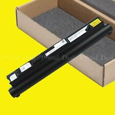 6 Cell Battery for Lenovo S10-2 2957 20027 L09C6Y12 L09C3B12 55Y9382 L09S6Y11