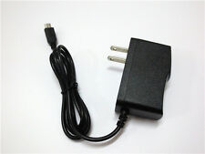 AC/DC Wall Power Charger Adapter For Acer Iconia A110 7G08u One B1-730HD Tablet