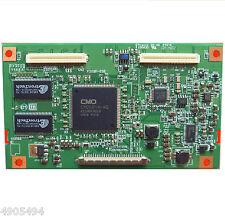 For Sony New Original Logic Board V315B1-C08 V315B1-C07 V315B1-C05 T-Con Board