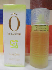O DE LANCOME WOMEN EDT 1.7 OZ / 50 ML SPRAY NEW IN SEALED BOX