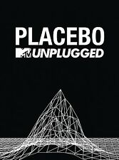 PLACEBO - MTV UNPLUGGED (LTD.DELUXE BOX) 2 DVD + CD NEU