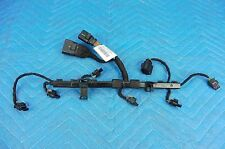 VW Volkswagen 1.8L Engine Coil Wiring Harness Cable 2014 2015 2016 OEM
