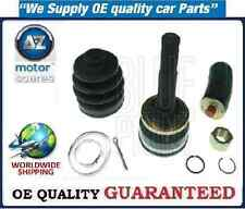 FOR NISSAN PRIAIRIE SUNNY 1982-1992 NEW CONSTANT VELOCITY CV JOINT KIT