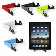 Soporte para telefono movil y tablet de colores