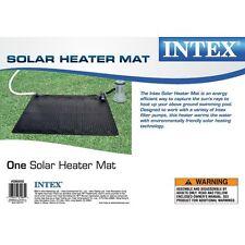 INTEX pannello solare, riscaldamento solare per piscine da INTEX 28685