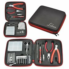 Leknes Homeowner's Tool Sets Coil Master Coil Jig Kits -only 200 items in stock