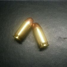 5- 45 acp snap caps 45acp free shipping 1911 G 21 g21 others avail