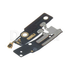 41-02-0188 New Replacement Wifi Antenna for Apple iPhone 5C
