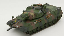 CT#80 Leopard 1 A5 - Germany 1987 - 1:72 - Wargaming - Diorama - Combat Tank
