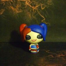 FUNKO PINT SIZE BATMAN 1/12 HARLEY QUINN (NEW 52) GAMESTOP EXCLUSIVE
