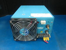 Qualidyne Switching Power Supply Cat No: 10FC00A-0154 Model:10099 120-240V