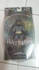 Batman Arkham City BATMAN DETECTIVE MODE Series 2