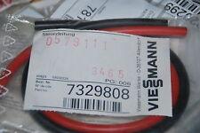 VIESSMANN 7329808 STEUERLEITUNG NEU