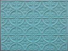 PLB-10 faux tin embossed ceilings roofing cellar decor wall panels 10tiles/lot