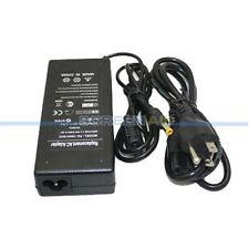 Battery Charger for Laptop HP Compaq 308745-001 nx9010 N5200 ZE4500 AC Adapter