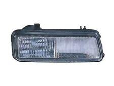 PEUGEOT 806 EXPERT FRONT RIGHT FOG LIGHT LAMP HALOGEN H3 6205J4 KKK