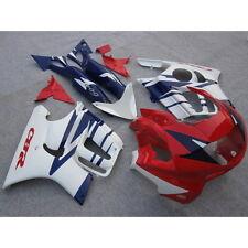 Injection ABS Fairing Bodywork Kit Fit For Honda CBR600F3 CBR 600 F3 97-98 3A