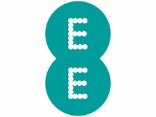 EE pay as you go SIM card. standard/Micro/Nano Multi SIM per telefoni cellulari.