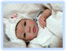 Custom Reborn Baby Doll, just for you- or 4 A Gift, U decided the details SHYANN