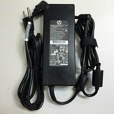 NEW HP TouchSmart 520-1070 Desktop PC, QP792AA 180W AC Power Adapter 681059-001