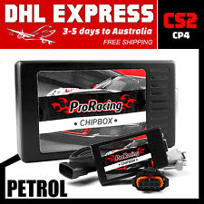 Power Box BMW 3 E46 330i 330Ci 330xi 228 231 HP  Chip Tuning Performance CS2