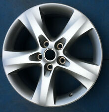 "17"" 2010 2011 BUICK LACROSSE REGAL FACTORY OEM WHEEL RIM"