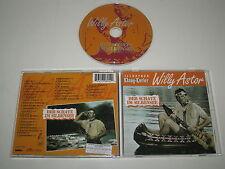 WILLY ASTOR/DER SCHATZ IM SILBENSEE(BMG/74321 30805 2)CD ALBUM
