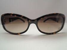 Vera Wang Fashion Sunglasses for Women V243 Tortoise