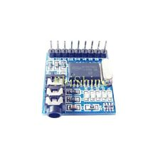 MT8870 DTMF Voice Decoder Module Telephone Module for Arduino UNO