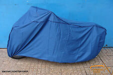 Scooter cover Honda C50 C65 C70 Passport C90 C100 C102 C105 CF50 CF90 CT90 CT110
