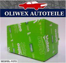 XENON STEUERGERÄT VALEO VW SEAT RENAULT OPEL AUDI ALFA 043731