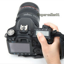 For Canon Nikon Accessories PU Wrist Camera DSLR Camera Grip Wrist Hand Strap