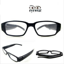Spy Glasses Camera Hidden Eyewear 720P DVR Video Recorder Cam Camcorder