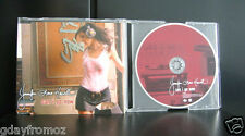 Jennifer Love Hewitt - Can I Go Now 4 Track CD Single Incl Video
