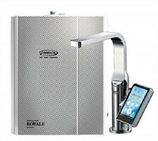 Chanson Miracle MAX Royale  Under-Counter Water Ionizer with Digital Display