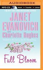 Full: Full Bloom 5 by Charlotte Hughes and Janet Evanovich (2014, MP3 CD,...