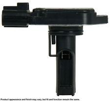 Cardone Industries 74-50033 Remanufactured Air Mass Sensor