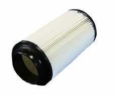 Air Filter For Polaris Sportsman Scrambler 400 500 600 700 800 550   #7080595 ZP