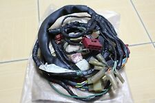 Honda 78 CX500 79 CX500-Z Wire Harness NOS Genuine Japan P/N 32100-415-950