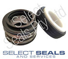 Pool pump mechanical shaft seal fits most pumps.No-genuine Davey Pump Mech Seal