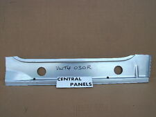 VW T4 TRANSPORTER 1990- 2003 NEW FRONT DOORSTEP INNER SILL RH DRIVERS SIDE 030