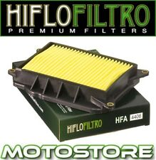 HIFLO CRANKCASE AIR FILTER FITS YAMAHA YP400 MAJESTY 5RU 34B  2004-2012